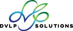 DVLP Solutions
